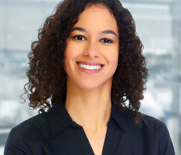 Serena Cruz